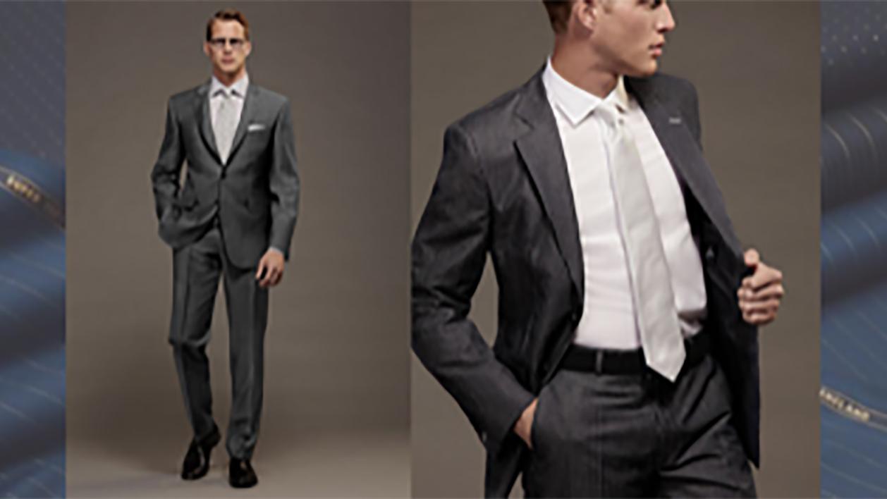 スーツ・礼服・コート